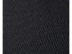 Диагональ черная 200 г/кв.м