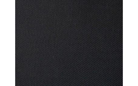Диагональ черная (ширина 85 см, плотность 200 гр./м²)