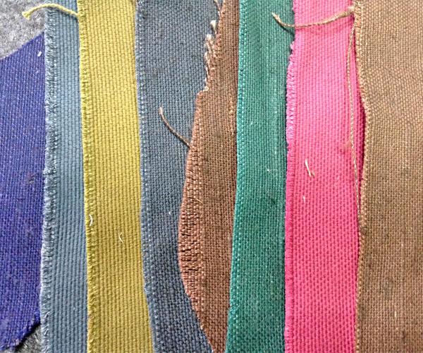 ВСЕГДА В НАЛИЧИИ<br>технические ткани в ассортименте