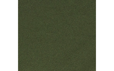 Диагональ олива (ширина 85 см, плотность 200 гр./м²)