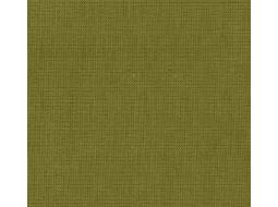 Бязь ХАКИ (ширина 150 см, плотность 120 гр./м2)