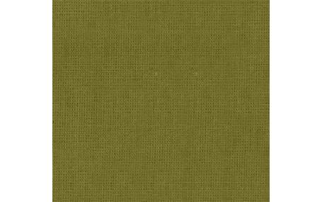 Бязь олива (ширина 150 см, плотность 100 гр./м²)