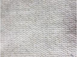 ХПП белое (ширина 150 см, плотность 210 гр./м2) 100% х/б
