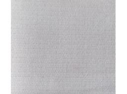 Кирза отбеленная двухслойная (ширина 145 см, плотность 376 гр./м2)