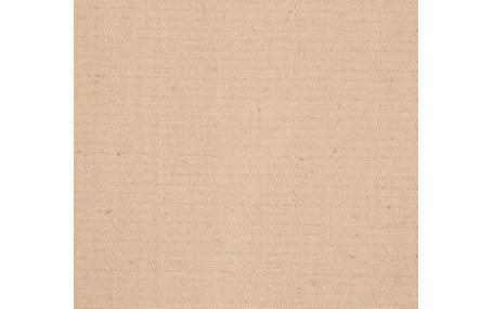 Кирза розовая двухслойная (ширина 145 см, плотность 376 гр./м²)