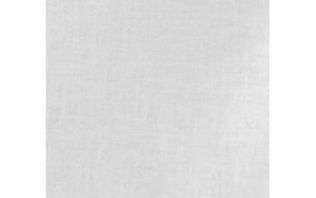 Бязь отбеленная ГОСТ (ширина 150 см, плотность 140 гр./м2)