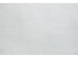 Диагональ отбеленная (ширина 85 см, плотность 200 гр./м²)