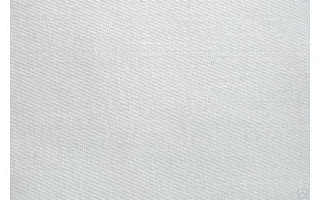 Диагональ отбеленная (ширина 85 см, плотность 230 гр./м²)