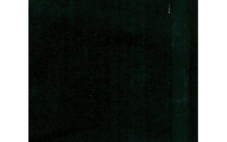 Фланель черная (ширина 75 см, плотность 180 гр./м²)