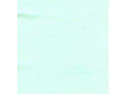 Фланель фисташковая (ширина 150 см, плотность 180 гр./м²)