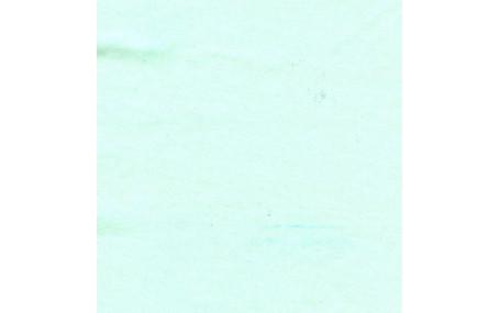 Фланель фисташковая (ширина 90 см, плотность 180 гр./м²)
