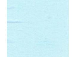 Фланель голубая (ширина 150 см, плотность 180 гр./м²)