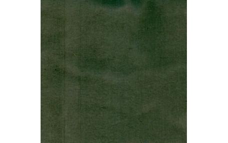 Фланель олива (ширина 150 см, плотность 180 гр./м²)