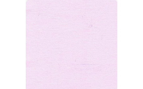 Фланель розовая (ширина 75 см, плотность 180 гр./м²)