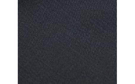 Джет ОП черный (ширина 150 см, плотность 350 гр./м²)