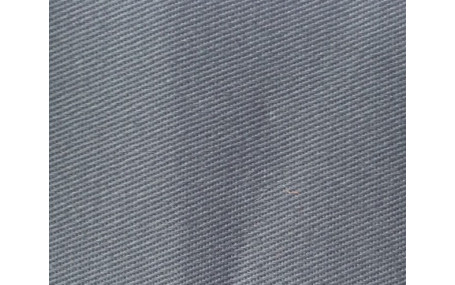 Джет ОП серый (ширина 150 см, плотность 350 гр./м²)