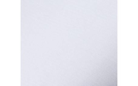 Салфетка техническая 40х40 бесшовная (мадаполам) плотность 70-85 гр./м²