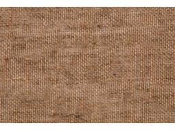 Ткань мешковина джут 100% (ширина 106 см, плотность 360 гр./м²)