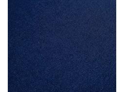 Молескин синий ОП (ширина 150 см, плотность 280 гр./м²)