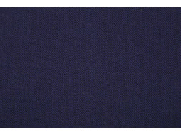Саржа синяя (ширина 150 см, плотность 240 гр./м²)