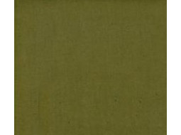 Саржа хаки (ширина 150 см, плотность 240 гр./м²)