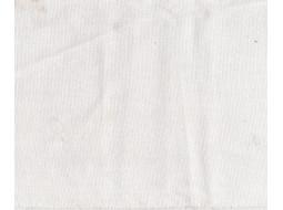 Саржа отбеленная (ширина 150 см, плотность 240 гр./м²)