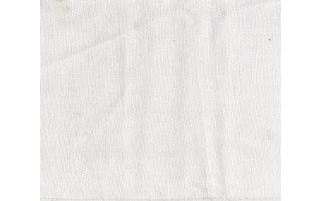 Саржа отбеленная (ширина 150 см, плотность 260 гр./м²)