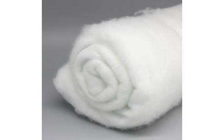 Синтепон белый (ширина 220 см, плотность 300 гр./м²)