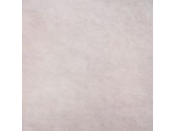 Синтепон белый (ширина 150 см, плотность 100 гр./м²)