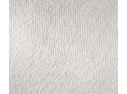 Молескин отбеленный с УПХ (ширина 150 см, плотность 280 гр./м²)