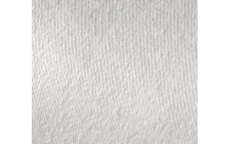 Молескин отбеленный (ширина 150 см, плотность 280 гр./м²)