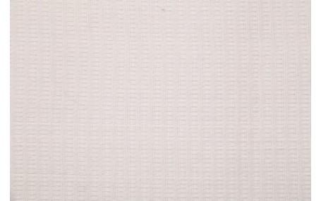 Вафельное полотно отбеленное 120 г