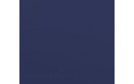 Бязь синяя (ширина 150 см, плотность 120 гр./м²)